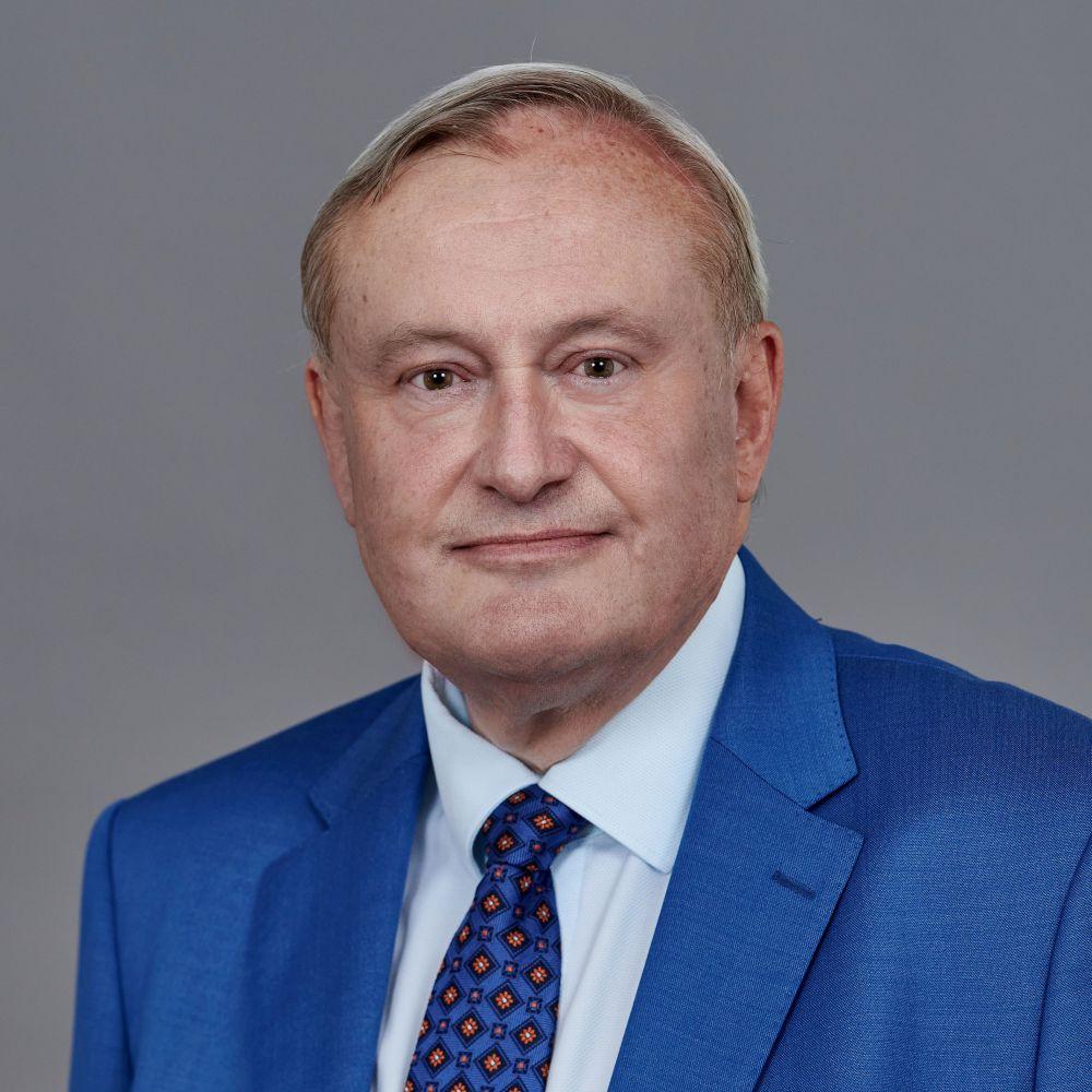 Dr Zöller Hildesheim